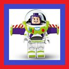 LEGO 71012 - Minifigures - Disney Series - Choose Your Figures - FREE SHIPPING