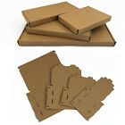Royal Mail Large Letter Cardboard Postal Mailing PiP Mini Boxes Quick Delivery