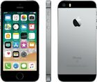 Apple iPhone SE 64GB Silver Space Gray Rose Gold - Verizon Unlocked | Excellent
