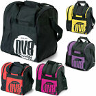 DV8 Tactic Single 1 Ball Bowling Bag *Choose Color From Drop Down Menu*