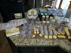 Madela breast pump in style advanced lot