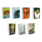 dixit cards game English original back for home party kids fun board game