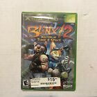 Xbox Original Games lot all in Case with Artwork with Manuals