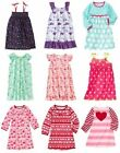 Kyпить NWT Gymboree Girl  Nightgown Pajama Various Styles Size 2T 3-4 5-6 7-8 10-12 на еВаy.соm