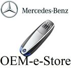 Mercedes Bluetooth Module Cradle Adapter Compatible iPhone x 8 7 7+ 6 + 5 4 S 3G