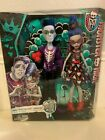 momster high love not dead sloman ghoulia yelps