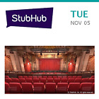 Summer The Donna Summer Musical Los Angeles Tickets - Los Angeles