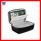 Hard Shell Case Bag Carrying Bags Travel Cases For Garmin GPS Navigator 6 7 Inch