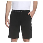 NEW!! Gerry Men's Venture Cargo Shorts Variety of Colors/Sizes!