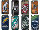 New OEM Team ProMark NFL Rugged Case For iPhone 6/6s $5.94 USD on eBay
