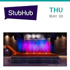 Local Natives Tickets (18+ Event) Tickets - Boston