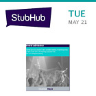 Local Natives with Middle KidsTickets (18+ Event) Tickets - Minneapolis