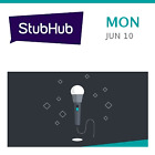 Local Natives Tickets - Raleigh