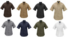Внешний вид - Propper Men's Tactical Shirt Short Sleeve - First Quality Seconds