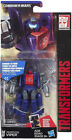 NEW - Transformers Combiner Wars - Legends Class  For Sale