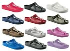 Women's Birkenstock Essentials Gizeh EVA Waterproof Thong Sandals