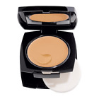 Avon Cream To Powder Foundation ~ 3 in 1 base, concealer & powder