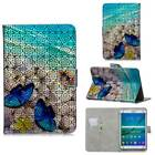 PU Leather Tablet Flip Stand Case Cover For ASUS ZenPad 10 8 7 ASUS MeMO Pad 10