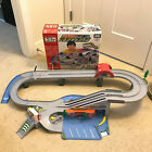 Takara Tomy Tomica World Busy Highway Pre Owned - like disny cars, Hot Wheels