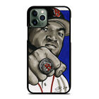 HARLEY DAVIDSON MOTOR CYCLES iPhone 5/SE 6/6S 7 8 Plus X/XS 11 Pro Max XR Case $20.97 CAD on eBay