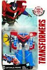 NEW - Transformers Robots in Disguise RID - Warrior Class