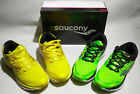 SAUCONY EVERUN 150 SERIES TRIUMPH MEN'S ATHLETIC RUNNING SHOES SIZE US 7-10.5 $79.99 USD on eBay