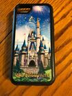 Walt Disney World Iphone 8 Case