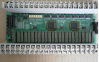 1PC Used Mitsubishi PLC FX1N-60MR I/O Tested It In Good Condition #019