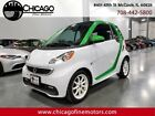 2013+smart+Fortwo+electric+coupe