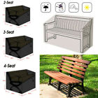 Waterproof Outdoor Furniture Cover Garden Table Chair Seater Shelter Protector