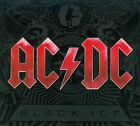 New: AC/DC - Black Ice CD