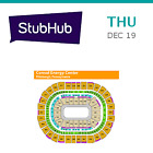 2019 NCAA Womens Volleyball Championship Semifinals Tickets - Pittsburgh