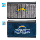 San Diego Chargers Leather Eye Glasses Case Sunglasses Box Protective $10.99 USD on eBay