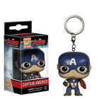 Funko Pocket Pop Keychain Vinyl Figure