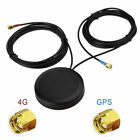 GPS + 4G LTE Combination Antenna with SMA Connector for Huawei 4G LTE Mobile