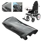Nylon Electric Wheelchair Control Panel Cover Power Chair Controller Shield New