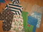 lot girls 2t toddler shorts Gap cover up Old Navy Juicy Zara sets Kumquat tops