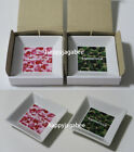 A BATHING APE Men's ABC CAMO ASHTRAY 2colors From Japan New