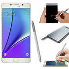 HOT Tip Writing Pen Touch Screen Stylus for Samsung Galaxy Note 5 SM-N920A AT&T