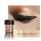 Pretty Beauty Waterproof Eyeliner Highlighter Metallic Glitter Lip Eyeshadow BD
