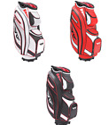 Kyпить EG Eagole Super light 7 Lbs, 14 way-Full Length Divider, 10 Pocket Golf Cart Bag на еВаy.соm
