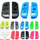 Joy-Con Housing Shell Case Cover Skin Replacement for Nintendo Switch Controller