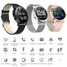 Bluetooth Smart Watch Bracelet Heart Rate  Blood Pressure Monitor Sports Mate