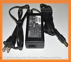 TOSHIBA Satellite C655 C655-S5505 19V Laptop AC Adapter / Notebook Charger