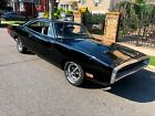 1970+Dodge+Charger+Numbers+Matching+%2A+NO+RESERVE+%2A+Big+Block+%2A+AC+%2A