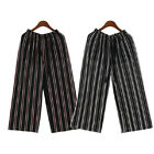 wide pants SD-6795
