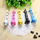 Spotted Puppy Cute Multi-Color Ballpoint Pen Office Student School Writing Pens