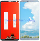 AAA For LG G6 Verizon VS988 T-Mobile H872 LS993 H871 LCD Touch Screen Digitizer