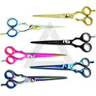 Salon Hair Shears NEW Barber Cutting Scissor Hair Dressing Very Sharp Blades