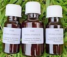 Natural Vitamin E Oil 100% Pure -Very Thick Oil (95% of D-Alpha Tocopherol) $14.5 AUD on eBay